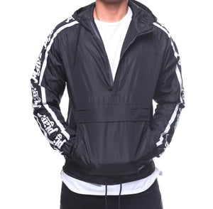 Copacabana Jacket