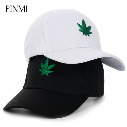 MARY JANE DAD HAT