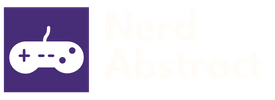 Nerd Abstract LLC.