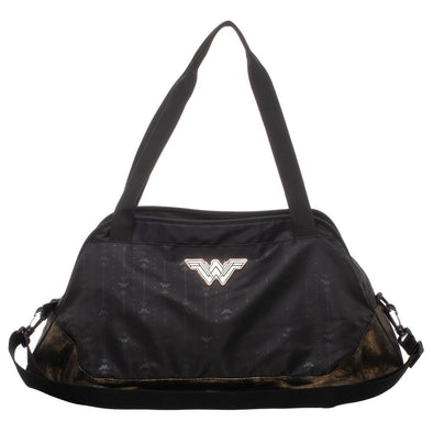 DC Wonder Woman Dufflebag / Duffle bag
