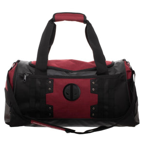 Deadpool Dufflebag