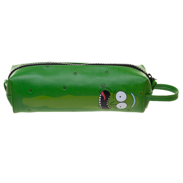 Pickle Rick Case