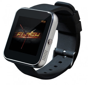 Flash Smart Watch