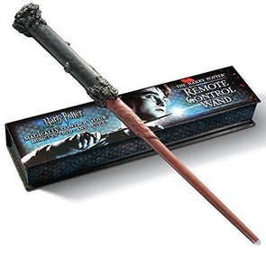 Remote Control Harry Potter Wand - Free Shipping - NerdAbstract