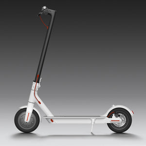 Electric Scooters for Adults   London UK – BACKtotheSCOOTER fun