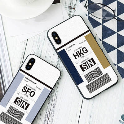 Customize Your Phone Cases