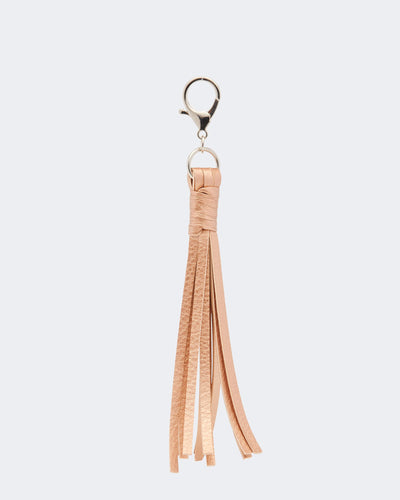 Louenhide Chile Keyring