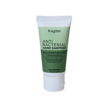 Load image into Gallery viewer, Huxter Hand Sanitiser - 30ml Tube