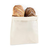 Seed & Sprout Large Organic Cotton Bread Bag