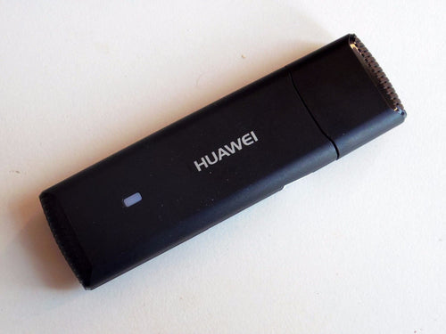 Unlocked Huawei E1752 3G 900/2100Mhz Voice Support for Asterisk chan_dongle Ship from China