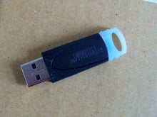 SafeNet iKey 1000 USB Smart Token-USB Security Key Suited for File Encryption Ship from China