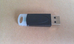 SafeNet Sentinel DUAL USB KEYS compatible SuperPro and UltraPro sent from China