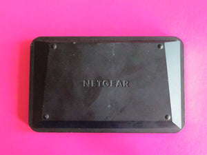 Unlocked Netgear Aircard AC785S 4G Mobile Hotspot LTE WiFi Modem Router Ship from China