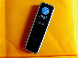 Unlocked AT&T 885 USBConnect Mercury 3G MODEM Sell in Bulk See Description Ship from China