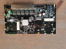 Dual-Q H721 V5G 5Gnr Dev board fit for Quectel RM500Q RM510Q RM502Q  Simcom 8200