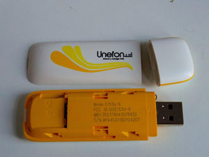 Unlocked Huawei E153 u-6 3G 850/1900/2100 Voice Support for Asterisk chan_dongle Ship from China