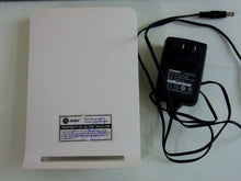 HUAWEI BM622M WiMAX CPE 4G up to 20Mbps downlink Plus a Power Adapter used Ship from China