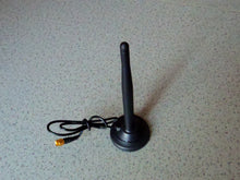 Huawei SMA antenna fit for B260 B683 B681 B68L B970 B200