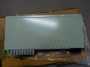ZTE DCPD6 48V 100A DC Power Distribution Unit for ZTE ZXSDR BBU B8200 B8300 Ship from China