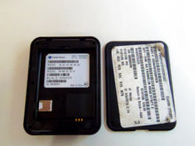 FRANKLIN WIRELESS( SPRINT) FRKR850SMH R850 4G LTE HOTSPOT Sold as parts No Battery See Description