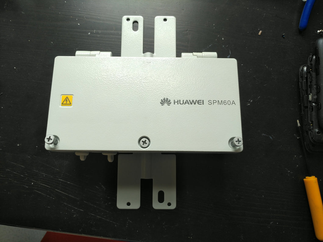 Huawei AC Lightning Protection Box (110V~240V) Outdoor