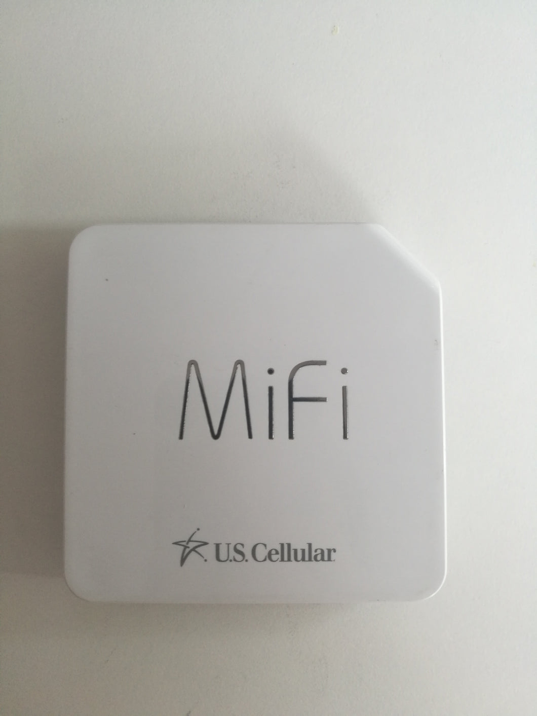 Details about  Novatel Wireless (US Celluar) MiFi M100 4G LTE Band 2,4,5,12,17 Mobile Hotspot Ship from China