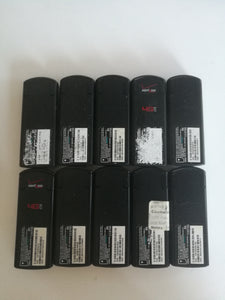 Details about  10xUnlocked Verizon Wireless UML290VW PANTECH 4G LTE USB Modem Ship from China