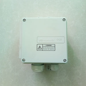 Huawei Outdoor Cable Connection Box(OCB-01M) Ship from China