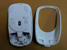Toshiba Dynabook Wireless Laser 3.0 Bluetooth Mouse with 15M Receive Distance Ship from China