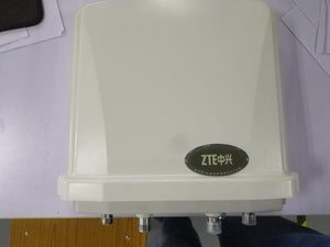 ZTE W615 V2 500mW Outdoor Dual Band Wireless Access Point High Power AP  Ship from China