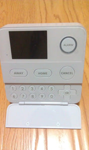 Huawei Softbank 101HW door alarm sensor detect notification SMS (Janpan Ver ) Ship from China