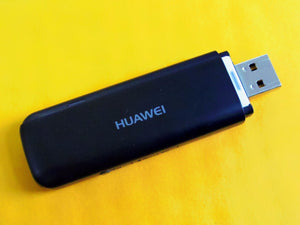 Unlocked Huawei E156g 3G 2100MHZ Voice for Asterisk chan_dongle without USB top Ship from China