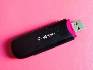 Unlocked Huawei E176 3G 7.2Mbps USB Stick Voice Support for Asterisk chan_dongle Ship from China