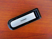 Unlocked Huawei E1815 3G 850/1900MHz USB Modem Ship from China