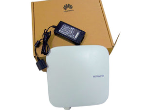 Unlocked HUAWEI EA660-160 LTE Band 38/40 Industrial-grade enterprise network CPE AU Ship