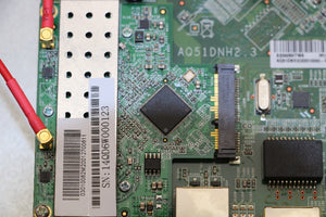 Alcatel Lucent High Power Dual Band Enterprise AP 27dBm(500mW Output)