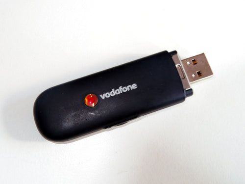 Unlocked Huawei K3765 Voice Support for Asterisk chan_dongle without USB Cap Ship from China
