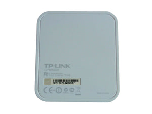 TP-LINK TL-MR3020 Portable 3G 4G USB Modem Wireless N WiFi Router with AU plug Ship from AU