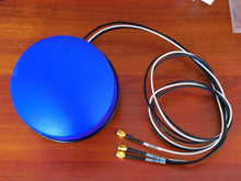 Cisco 3 IN 1 OUTDOOR Antenna 4G-LTE-ANTM-O-3-B 700-2700 GPS Multi-band Ship from China