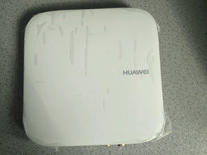 HUAWEI 4G LTE 1800MHz B3 External Outdoor Antenna for B593 E5186 B315 SMA DIY DE Ship