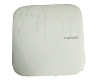 HUAWEI 4G LTE TDD 2300 2600 External Outdoor Antenna for B593 E5186 B315 SMA DIY Ship from China