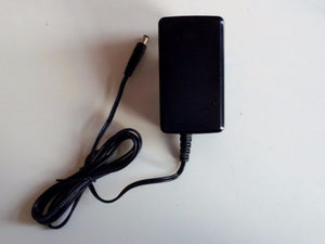 Huawei power adapter HW-120200B6W For B593 B890 E5172 Wireless Gateway UK 3 PIN UK Ship