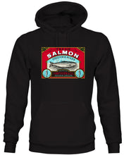 Load image into Gallery viewer, Hanthorn Cannery Pier 39 Sweatshirt