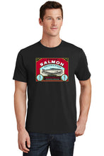 Load image into Gallery viewer, Hanthorn Cannery Pier 39 T-Shirt
