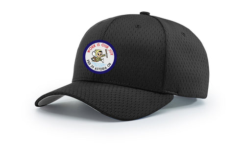 Bumble Bee Seafoods Hat