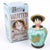 Monkey D. Luffy Piggy Bank