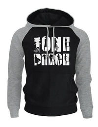 One Piece Hoodies - One Piece Gears