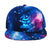 Luffy Luminous Baseball Cap