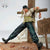 Roronoa Zoro Debut Premium Action Figure