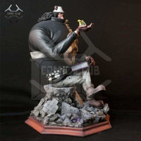 Bartholemew Kuma Premium Sitting Position One Piece Action Figure - One Piece Gears